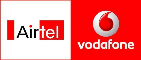 Airtel Launches 3g Roaming Services In Odisha After