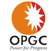 Photo of OPGC Jobs in Odisha at Odisha Power Generation Corporation