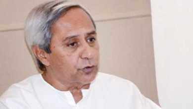 Photo of Odisha to introduce Food Security Act soon: Naveen Patnaik