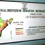 ncert bhubaneswar