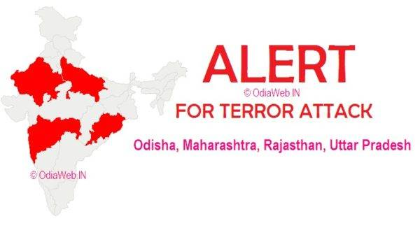 odisha-on-terror-attack-2015