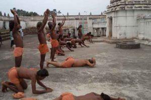 Mahima matha-joranda_Odisha