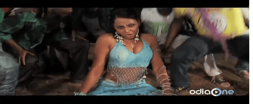 Odia Sexy Video Download - Odiaweb- Odia Film, Music, Songs, Videos, Sms, Shayari -1272
