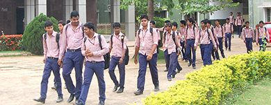 Photo of Odisha Meritorious Students List 2014-15 To Get Laptop Free From Odisha Govt