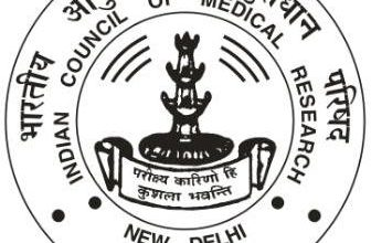 Photo of Odisha Jobs Opening in Regional Medical Research Centre, Bhubaneswar