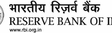 Photo of Odisha Jobs : Reserve Bank of India Looking for Various Manager
