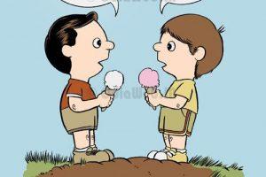 Odia-Jokes-Facebook-Image-Download-2015
