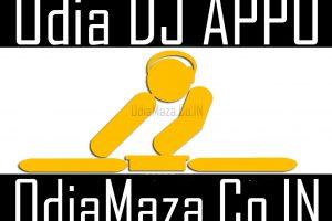 OdiaDj Appu
