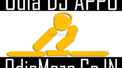 Photo of Odia DJ Disco Jamana Dance Mix By Odia DJ Appu