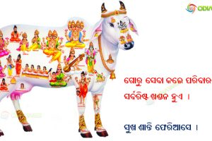 Why-Gho-Puja-Significance-of-Go-Puja