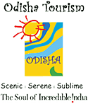 Odisha Tourism Department Corporation