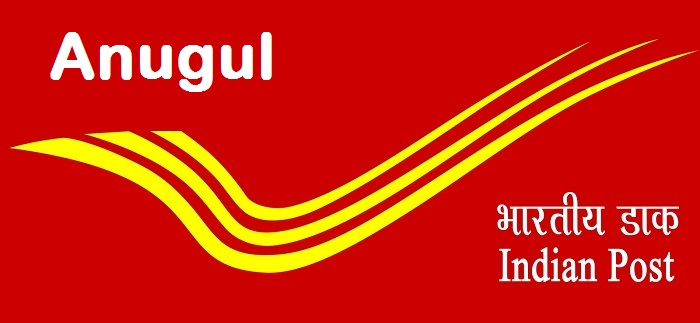 Pin Codes of Anugul District