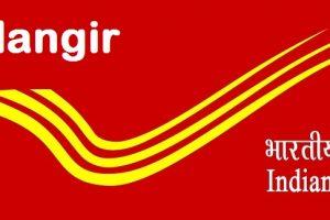 Pin Codes of Balangir District