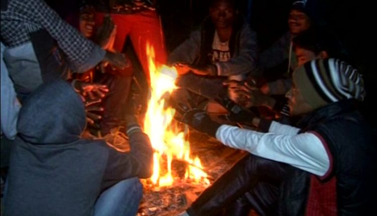 Odia Tips for Winter in Odisha