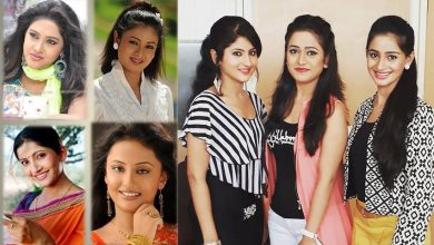 Top 10 Odia Actress of Ollywood