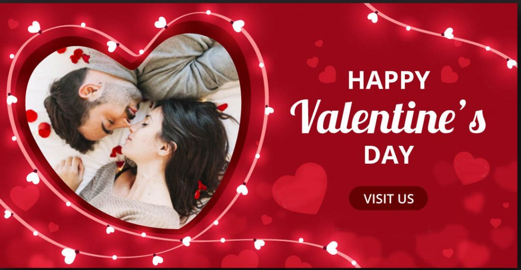 Facts about Valentines Day in Odia