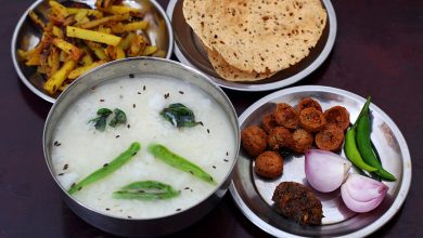 Photo of Pakhala Divas : The Story of Pakhala (Watered Rice)