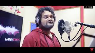 Photo of Odia Video Song Tu Bikala Habu Prema Pain studio version by Human Sagar.