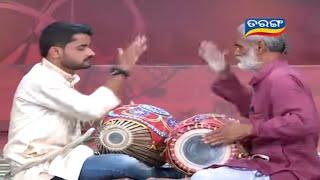 Photo of Odia Video Comedy Epari Mrudanga Badya Kebe Suni Nathibe by Papu Pom Pom.