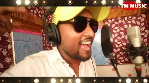 Photo of Odia Video Song Haire Moh Kopalo( Studio Version) by Sachida Nand.