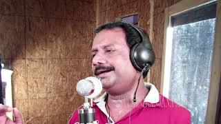 Photo of Odia Video Song Manisa Tu Kete Badali Galu by Rudra Narayana Mohanty.