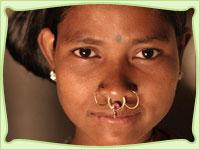 orissa-tribals