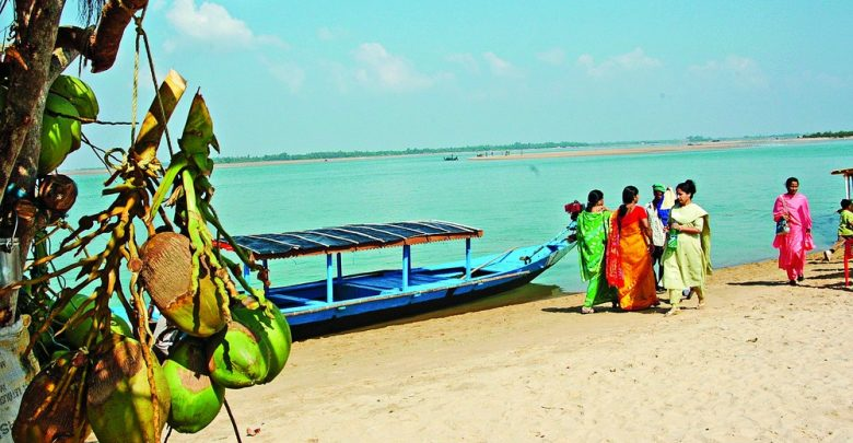 Odisha Government to Develop Coastal Tourism..