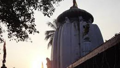 Chintamaniswara Shiva Temple