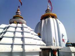 Dhabaleshwar Shiva Temple2