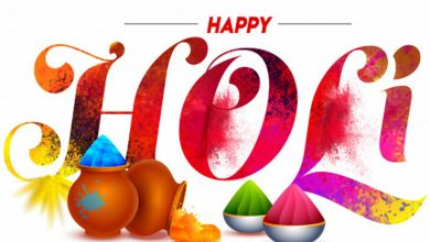 Happy Holi Odia Wishes2