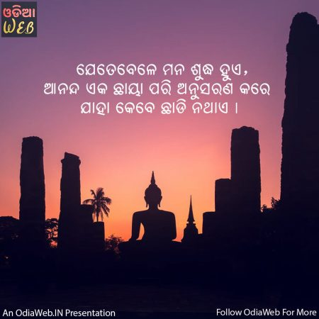Lord Buddha Quotes3